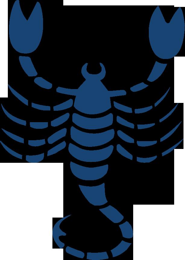 Scorpio2.png