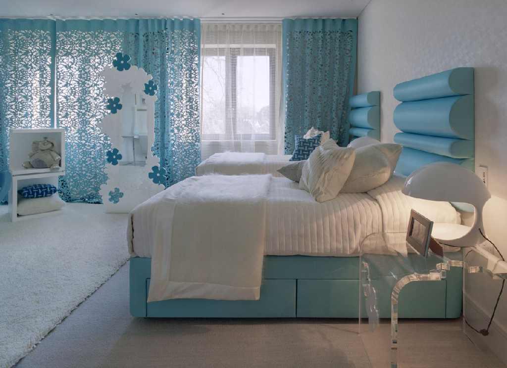 Glacia's bedroom.jpg