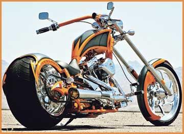 Jorah's motorcycle.jpg