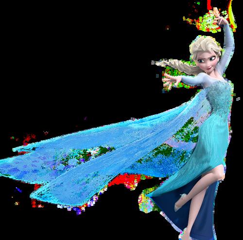 Elsa Dumplings.png