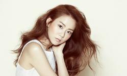 Han-seung-yeon-2