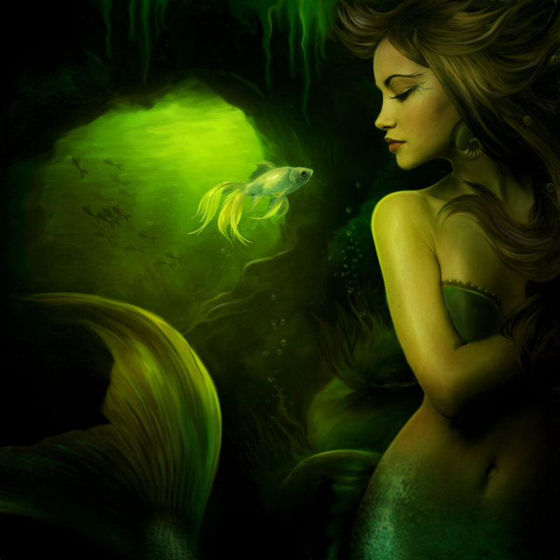 Lavender mermaid.jpg