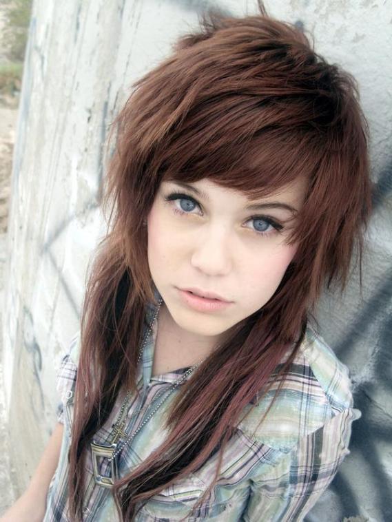 Brown-emo-hair.jpg