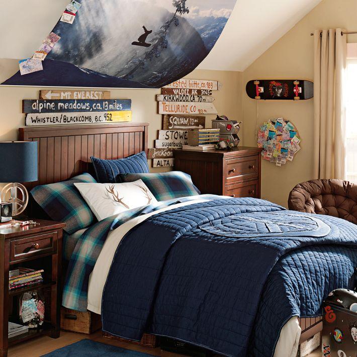 Colum's bedroom.jpeg
