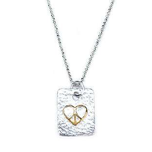 Melody Evans' necklace.jpg