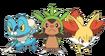 Pokemon XY Anime Kalos Starters.png