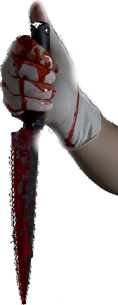Bloody knife009copy1.png