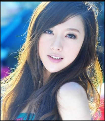 Camp/Heo Yi Jae