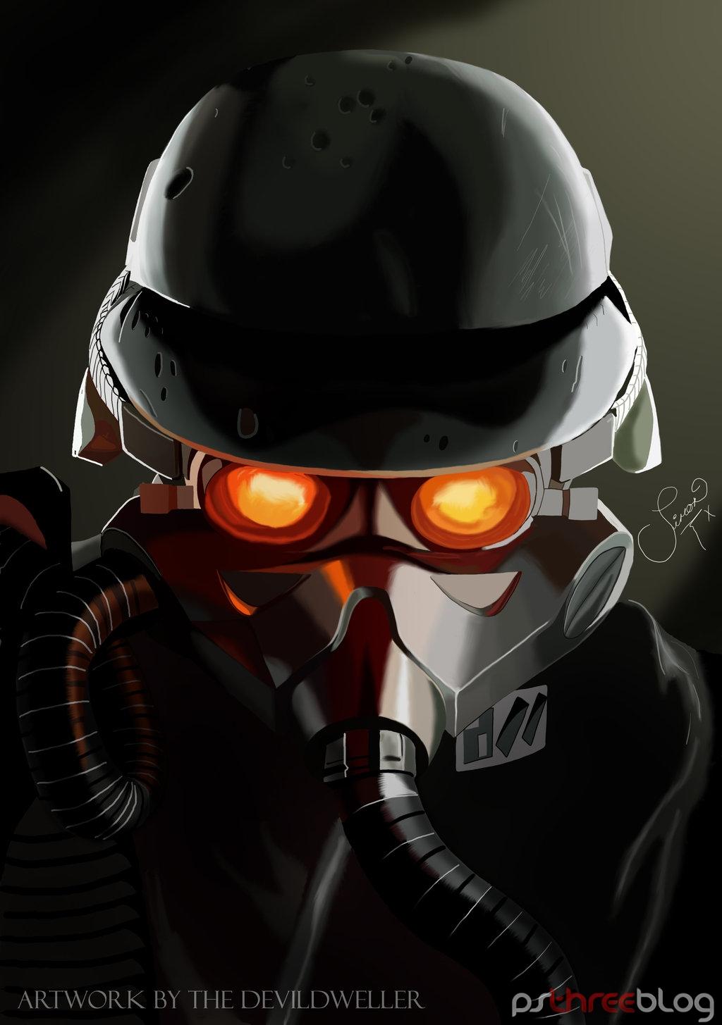 Killzone by thedevildweller-1-.jpg