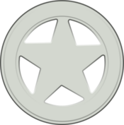 Sheriff-badge-md.png