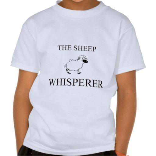 The sheep whisperer t shirt-rff5d59f735064603835372d1fda8e462 wio57 512.jpg