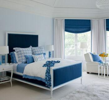 Morana's bedroom.jpg