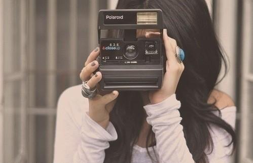 Amazing-beautiful-black-hair-camera-curly-hair-Favim.com-416859.jpg