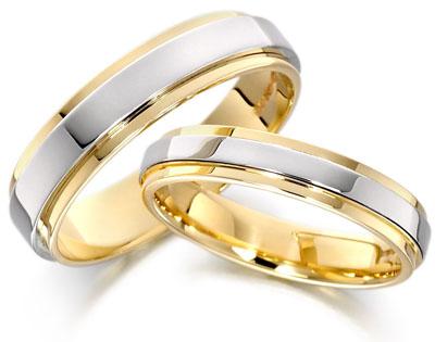 Esters rings.jpg