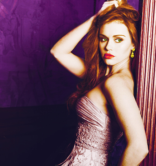 Images/Holland Roden