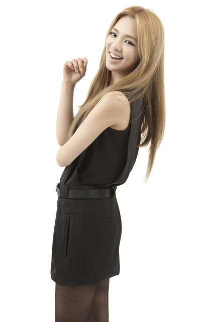 Mimi WB 1.png