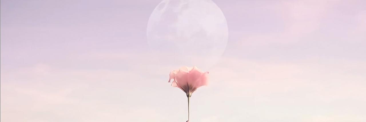 Maristela Moon