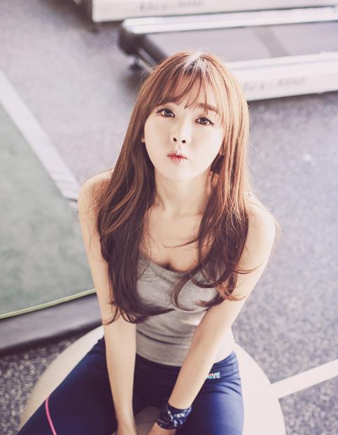 Seol-Ah5.png