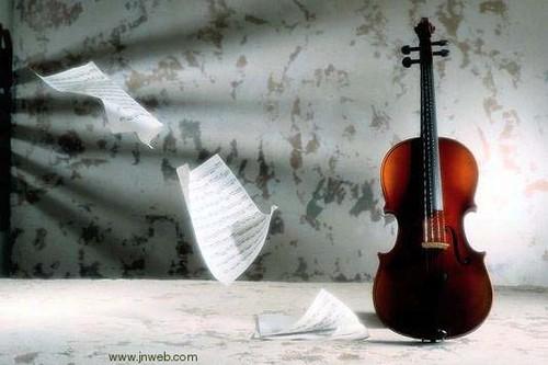 Violin,light,metaphor,music,music,sheet,musical,instrument-541dad0e540b5ef7f2a2afb2d8d8df18 h.jpg