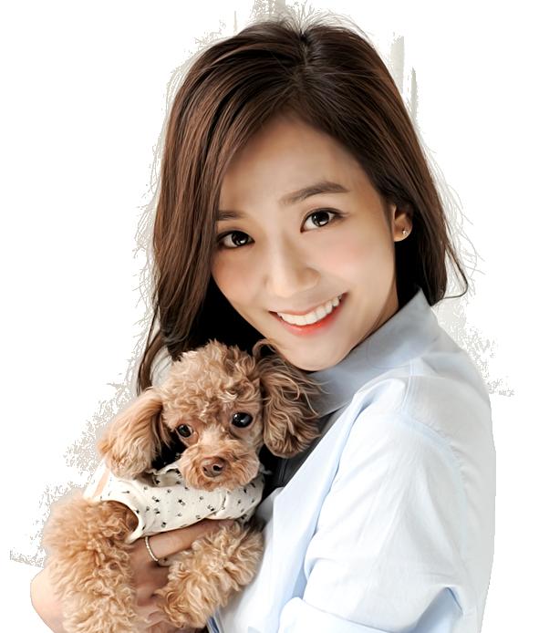 Mirella Ahn