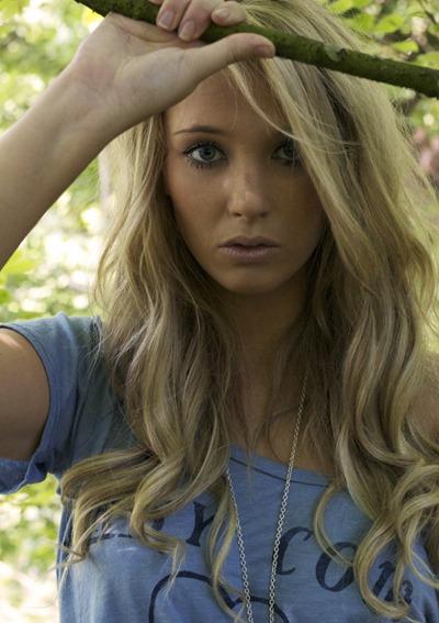 Camp/Chloe Mason