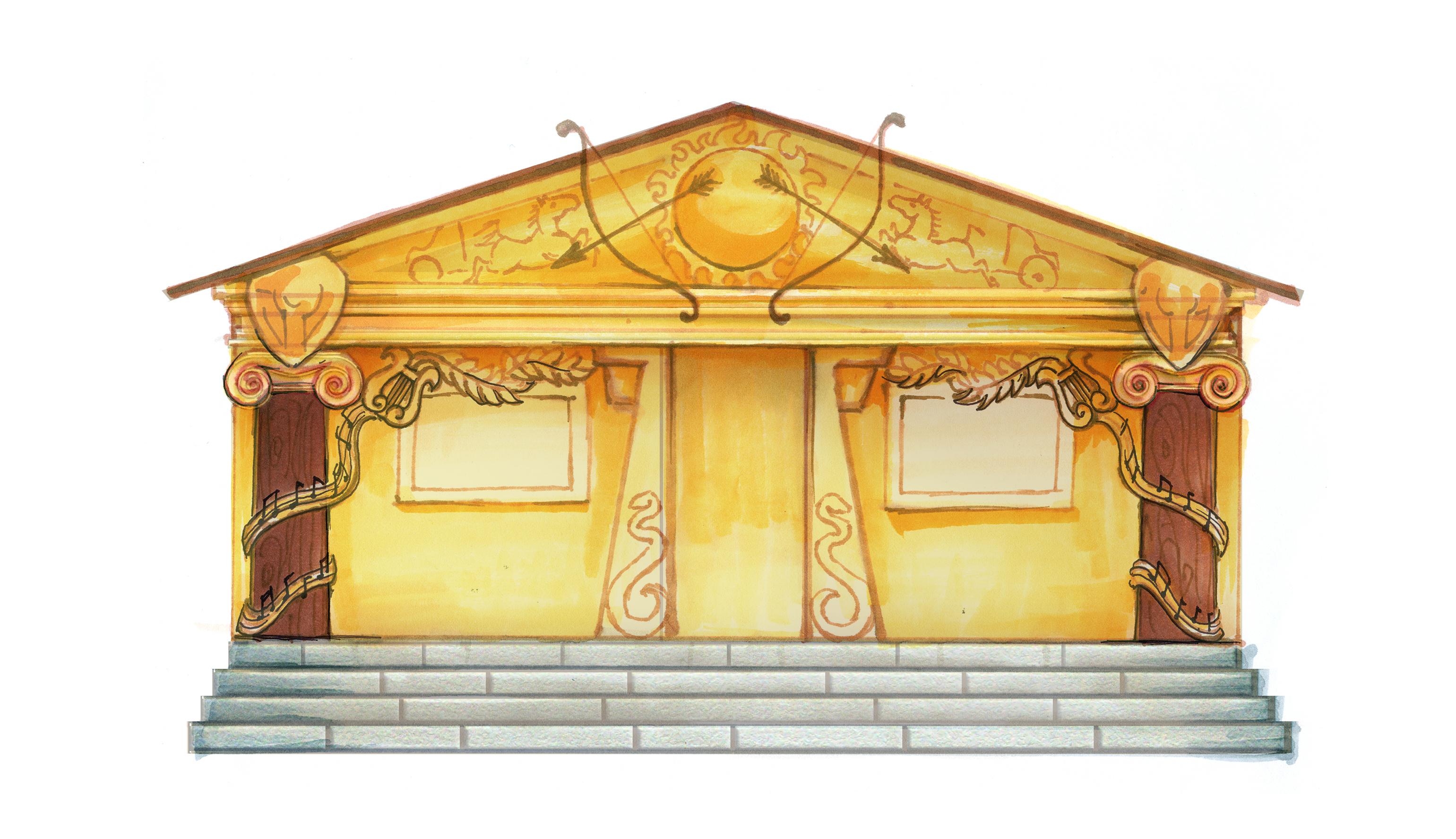Apollo's Cabin.jpg