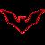 Batman beyond 1 15136 5654 thumb.png