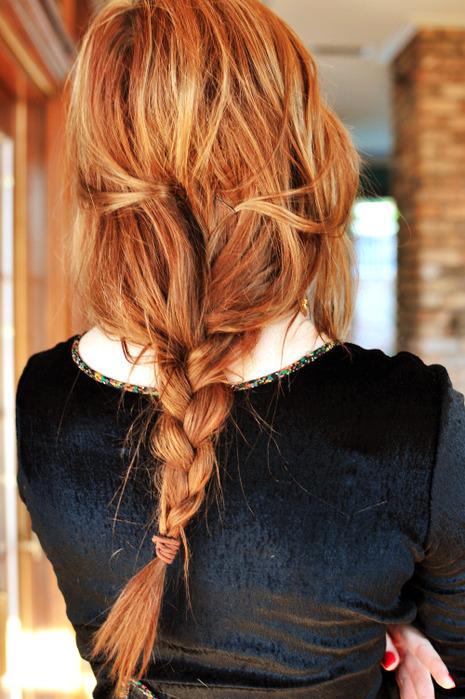 Beautiful-braid-cool-cute-fashion-Favim.com-329906.jpg