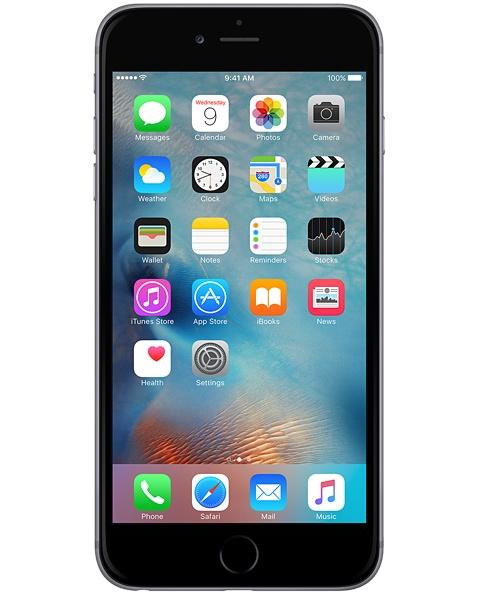 Iphone6-plus-box-space-gray-2014 GEO US.jpg