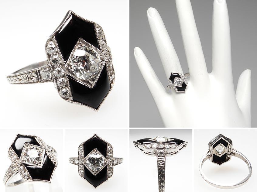 Laurelia's ring.jpg