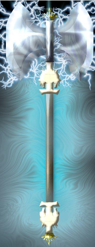 Electric Axe.jpg