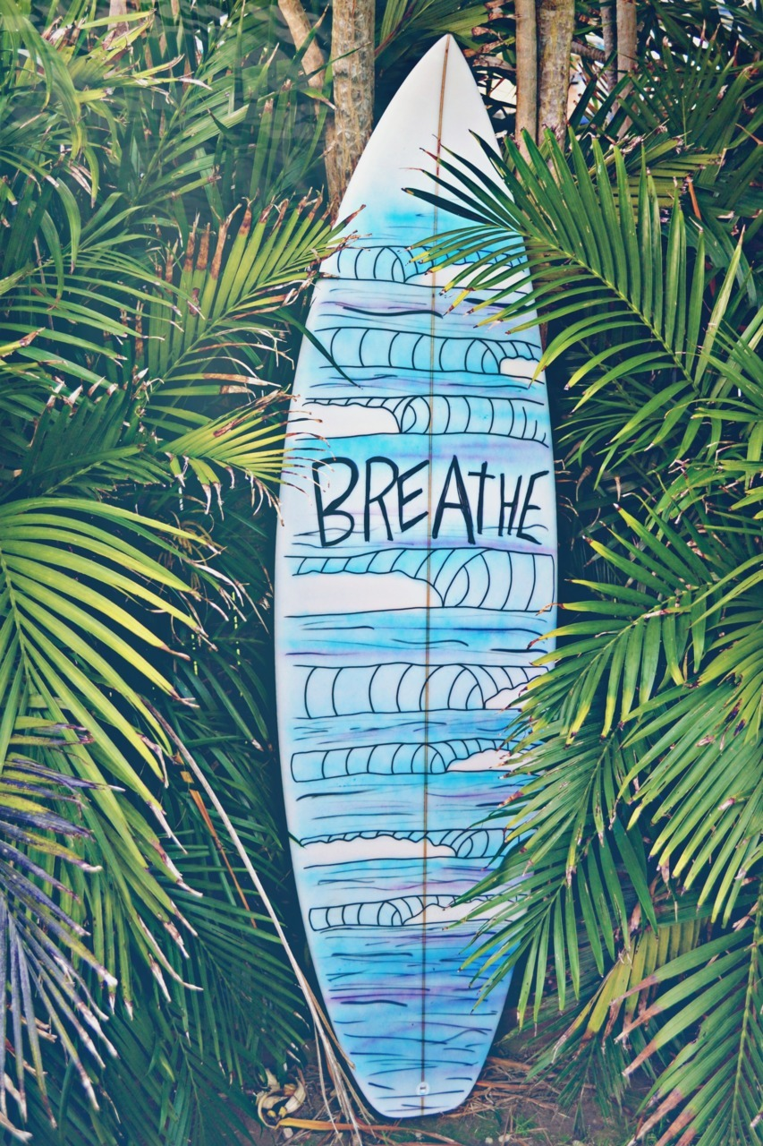 Blue-breathe-cali-california-cute-Favim.com-332392.jpg
