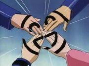 Friendship Symbol.jpg
