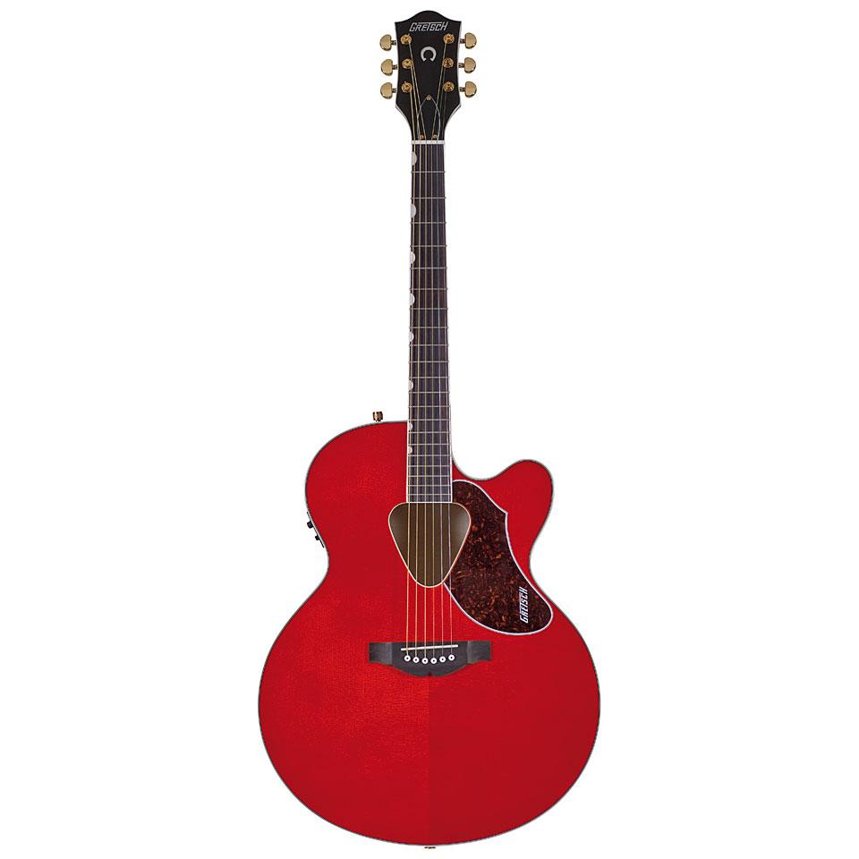 Allen's Guitar.jpg