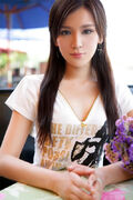 Fei Yen