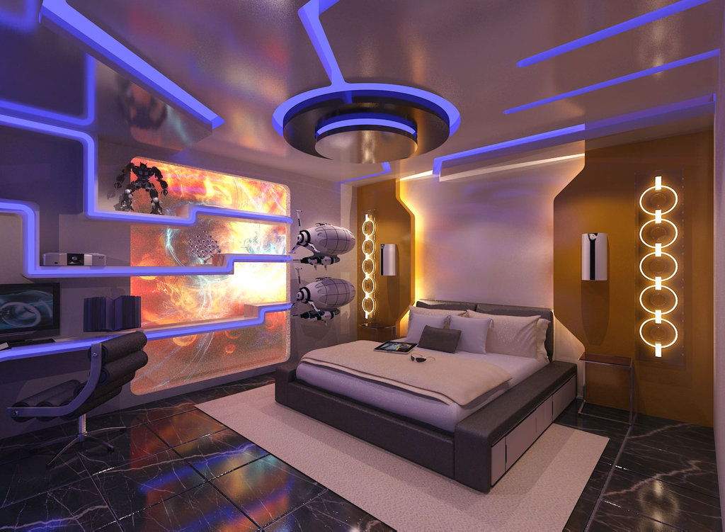 Amatae's bedroom.jpg