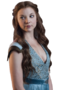 Margaery.png