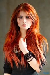 What-hair-color-is-right-for-me-red-shade-hair-img-4.jpg