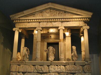 Ancient-grek-temples.jpg