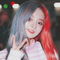 Florence Heo — Icon.png