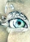 Silver soul.png