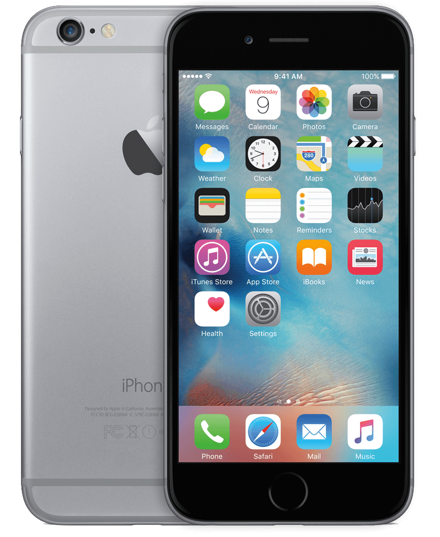 BenIPhone6.png
