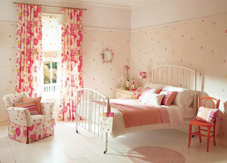 Camellia bedroom.jpg