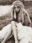 Girl,alone,beautiful,blonde,female,pretty-beb74679276fbede5a8fb671b472c39e h.jpg