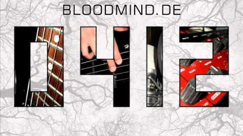 The Fountain Of Youth - Bloodmind