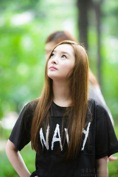 Nam Min Jin
