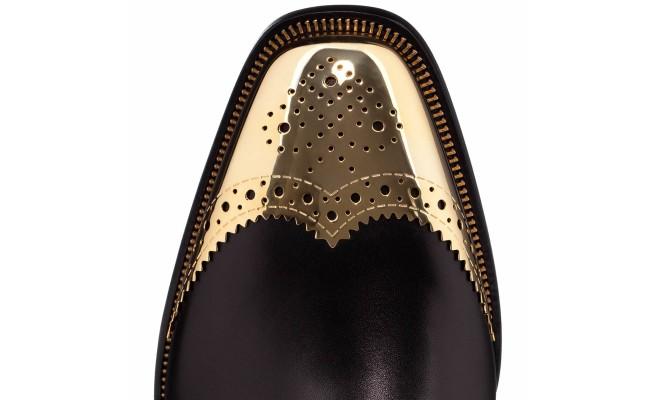 Ambrose Shoes.jpeg