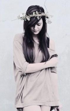 Beautiful-brown-hair-fashion-girl-Favim.com-499372.jpg