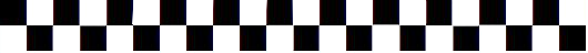 Checkered pattern divider.png