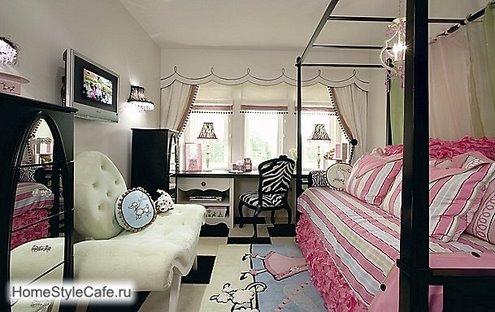 Olivia's Bedroom2.jpg